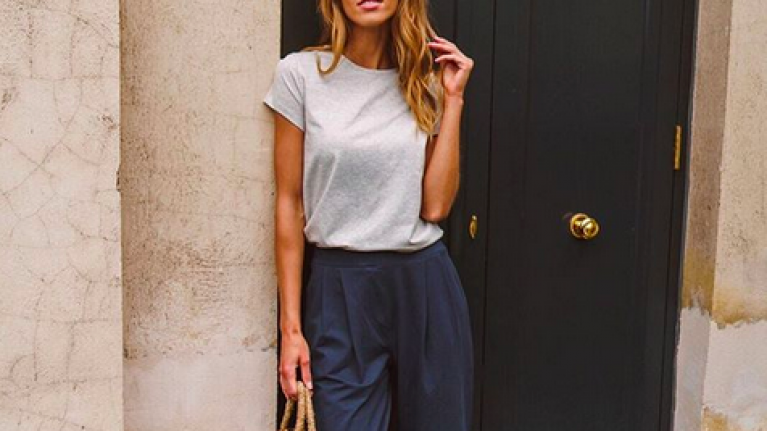 10 buy-now-wear-forever pieces that will put a stop to your impulse shopping
