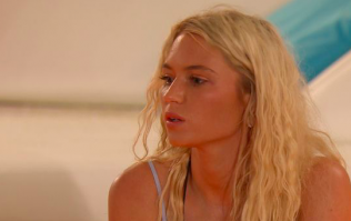 We think Lucie Donlan might already know Arabella Chi after this major confession