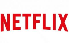 Netflix confirms price rise for Irish customers