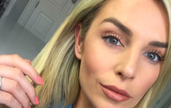 Pippa O'Connor's latest outfit is all from & Other Stories and it's divine
