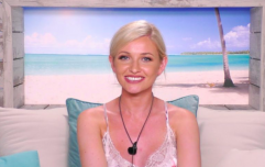 The family of Love Island's Amy release statement after influx of 'death threats'