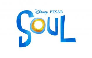 Disney announces new Pixar movie 'Soul' set for release in summer 2020