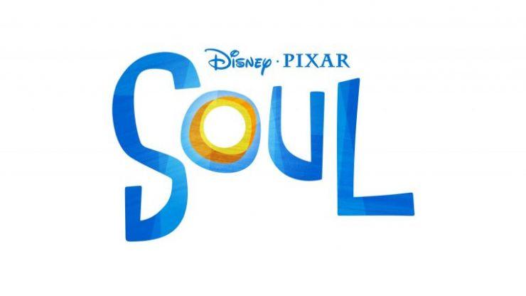 Disney announces new Pixar movie 'Soul' set for release in summer 2020