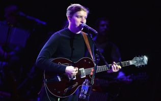 Heading to George Ezra in Malahide Castle tomorrow? Here's everything you need to know