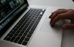 Apple issues recall for some MacBooks over fire concerns