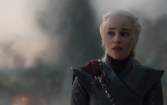Game of Thrones director defends Daenerys's actions in final season