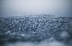 Met Éireann issue status yellow rainfall warning for 14 counties