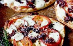 You'll give up takeaways once you try these 3 tasty homemade pizza recipes