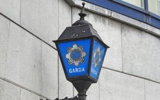 Gardaí investigating alleged assault on five-year-old girl by three boys