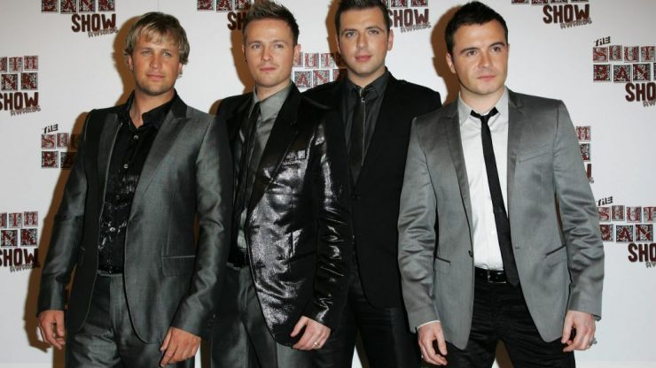 'I think I cried' Westlife super fans on obsession, adoration, and the success of Ireland's biggest boyband