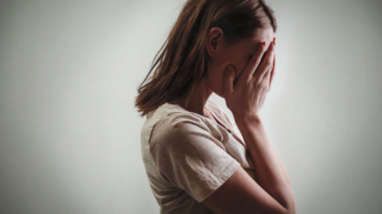 Young Irish women have highest levels of depression in Europe