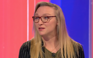 In a World Cup of new voices and faces, Louise Quinn has been outstanding