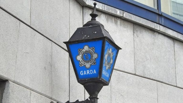 Gardaí investigate after reports of man indecently exposing himself to Galway schoolgirls