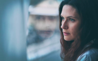 'I felt so alone' Here's why women are sharing their traumatic birth stories this week