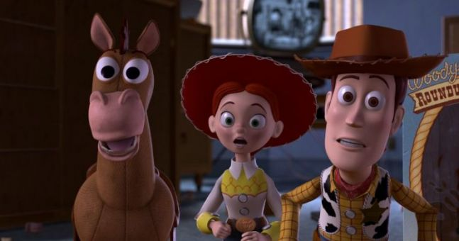 a toy story 4 range is coming to aldi and it u0026 39 s going to