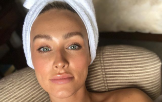 We're a month into the Perfectil beauty challenge and our skin is feeling AMAZING