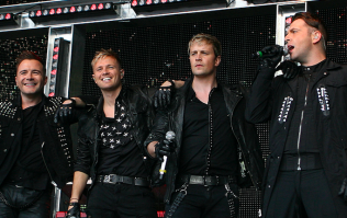 All the safety information you need if you're going to see Westlife at Croke Park