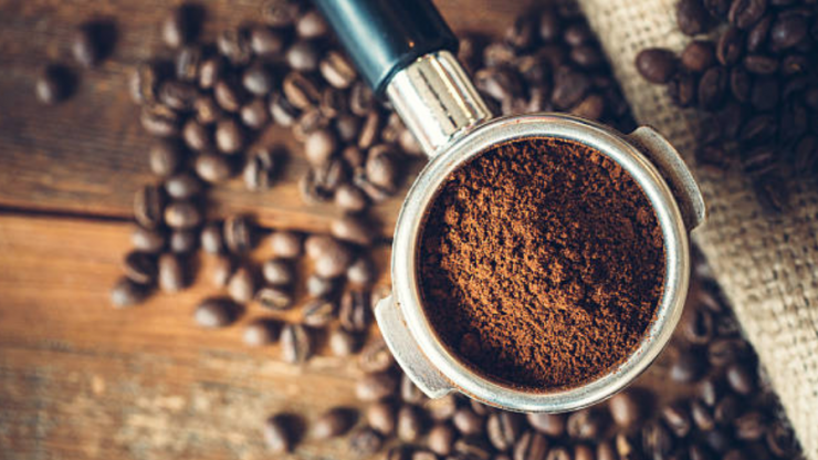 Drinking coffee every day linked with a lower risk of obesity and some cancers