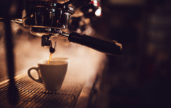 Drinking coffee could help to fight obesity, study suggests