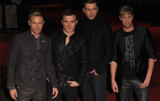Didn't get a ticket to Westlife? Here's how you can still see their Croke Park show