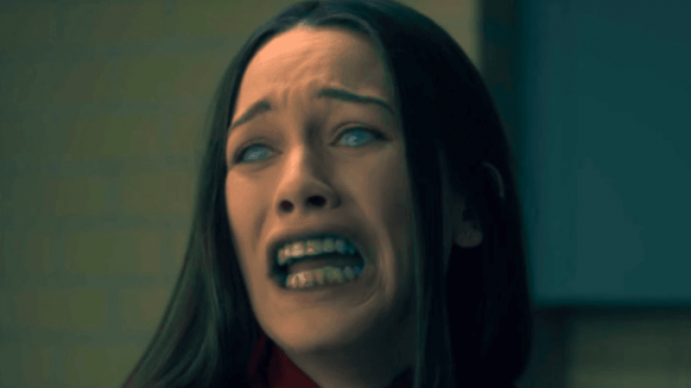 A new horror series from the creators of Netflix's The Haunting of Hill House is coming soon