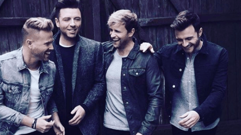 4 pre-Westlife brunches in Dublin that you won't want to miss out on this weekend