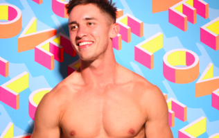 Meet the three new Love Island contestants - and the lad is from Limerick!