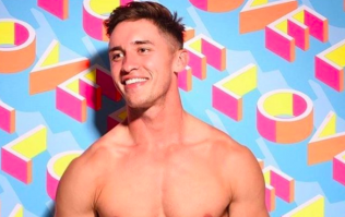 The IRFU has reacted to Ireland's Greg O'Shea entering the Love Island villa