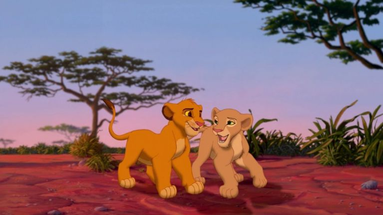 QUIZ: How well do you remember the lyrics from these Disney