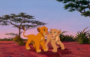 QUIZ: How well do you remember the lyrics from these Disney songs?