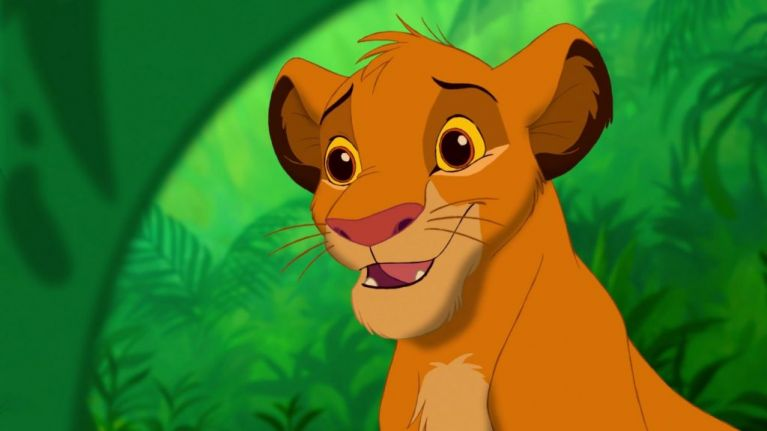 How to watch the original Lion King movie before the remake comes out