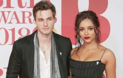 Jade Thirlwall has reportedly split from her boyfriend of three years