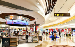 The one thing you should never buy in the airport duty free