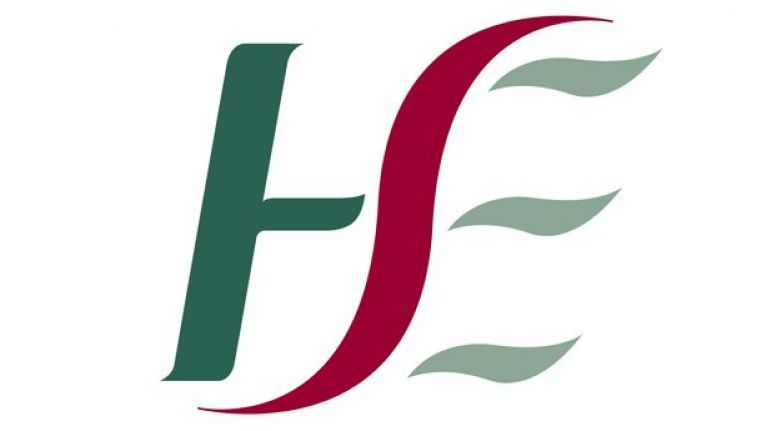 HSE apologises as 52 out of 800 women test positive for HPV following CervicalCheck re-tests