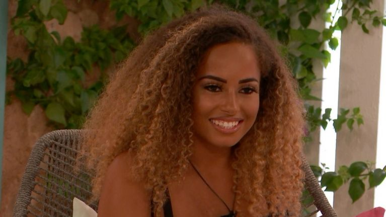 Love Island fans reckon they've found a massive clue about the results of the next recoupling