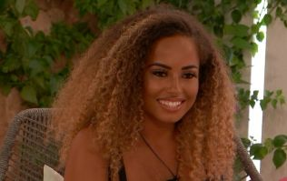 Love Island's Amber Gill has landed a brand new TV role