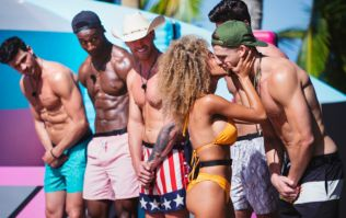 11 things I learned watching Love Island USA