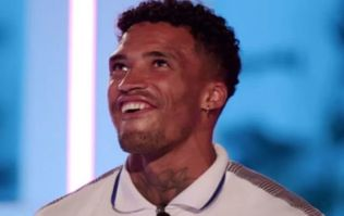 Love Island fans are all wondering the same thing after last night's episode