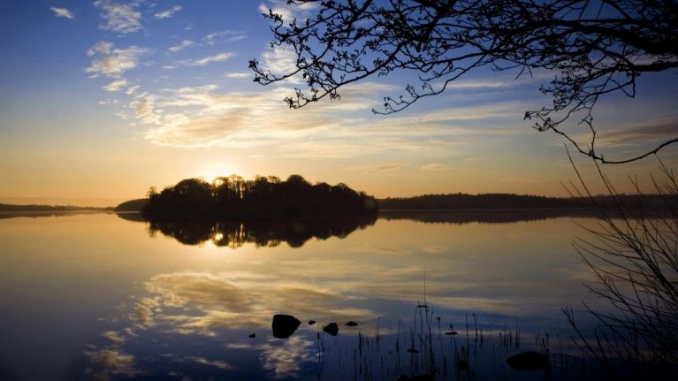 Nine scenic Irish spots where you can refresh your mind this summer