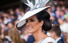 The prize for the Her Best Hat at the Galway Races has been announced
