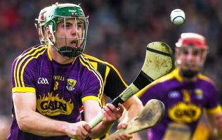 """""""Someone has to make a decision and say what is the standard"""" - Corbett on Aidan Nolan"""