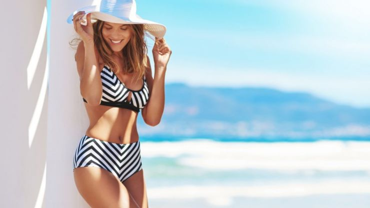 Revive your summer wardrobe with €500 cash from Emirates Holidays!