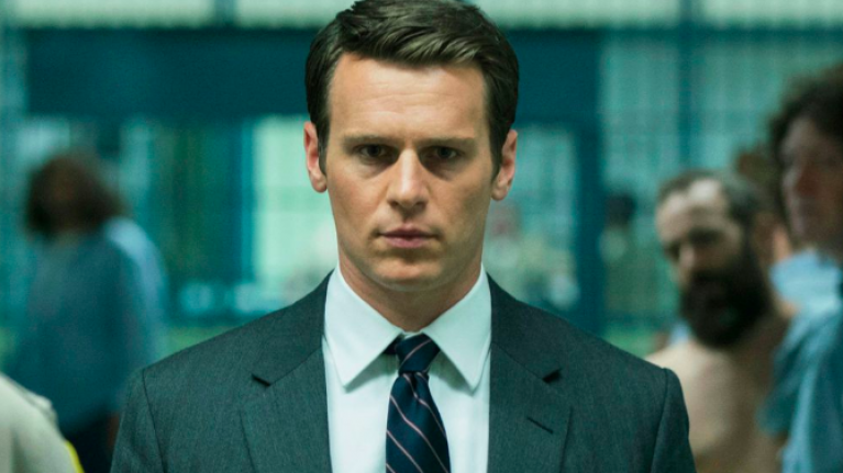 Here's the exact date Mindhunter season two will be dropping on Netflix