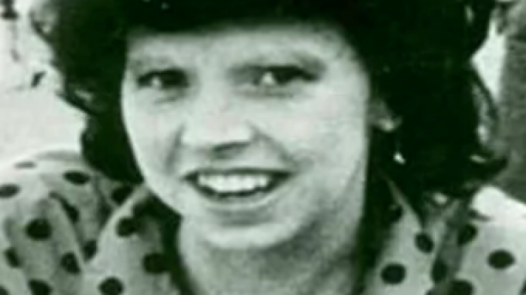 Gardaí renew appeal for information on disappearance and murder of Antoinette Smith