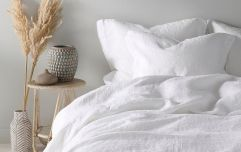 Wake up refreshed: 7 tiny changes that'll result in better sleep – every night