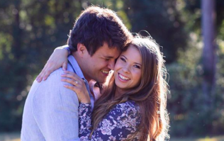 Bindi Irwin has announced she has gotten engaged and just LOOK at her ring