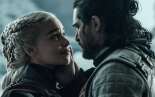 HBO boss responds to petition to remake Game of Thrones' final season
