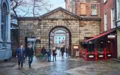 Your super swift guide to discovering the most spectacular things to do in The Liberties