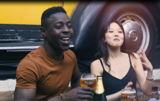 This LVA and Bulmers video proves that Dublin pubs will always have what you're looking for