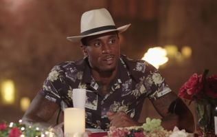 Ovie pours his heart out to India on tonight's Love Island and it's TOO MUCH